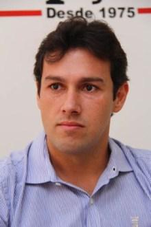 Fernando Cunha-6
