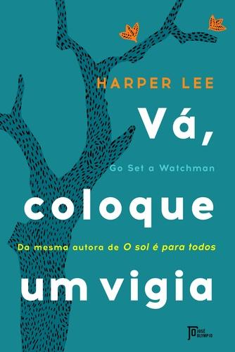 Harper Lee 2 capa 46016825