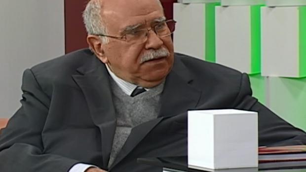 JOSE DE SOUZA MARTINS 640x360