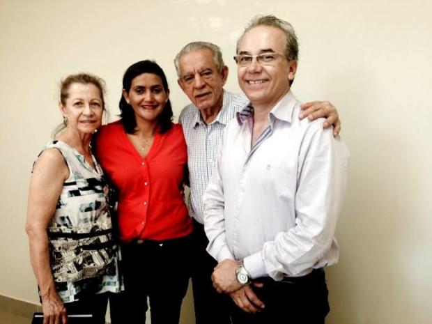 José Gouveia e Iris Rezende 98090fd5-f9a7-4617-8c48-8ee0b1bb31f0