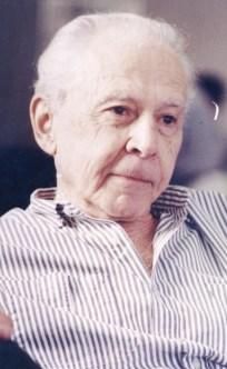 José J. Veiga: o mais cosmopolita dos escritores goianos foi também aquele que mais brincou com o tempo em suas obras