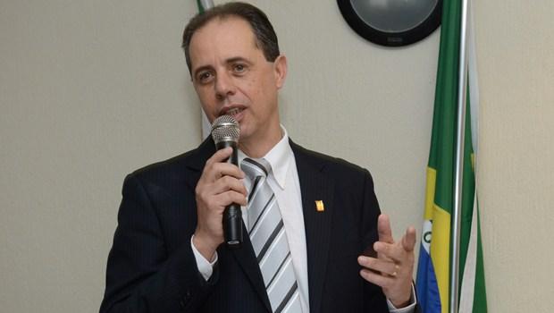 Ato de José Carlos pra tentar vencer eleição na Fecomércio prejudica Confederação do Comércio