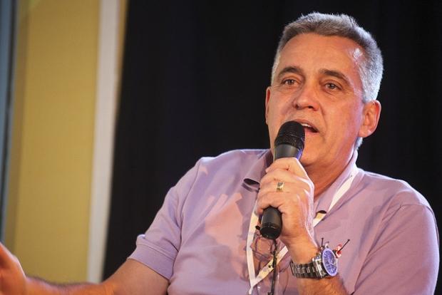 Mauro Naves 1