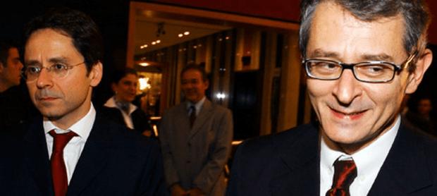 Otavio Frias e Luís Frias Captura-de-Tela-2015-03-14-às-18.30.29