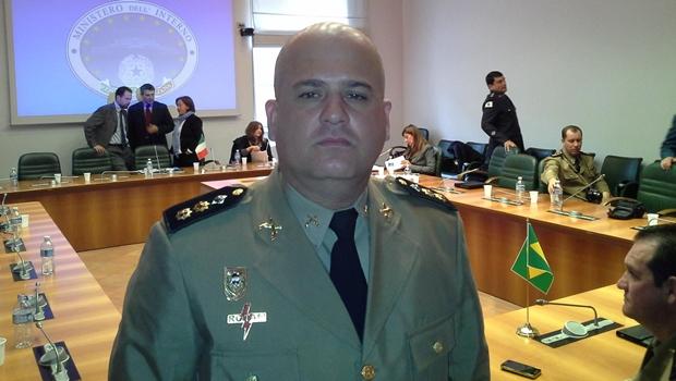 Procuradora articula contra Ricardo Rocha mas não quis fazer representação por escrito