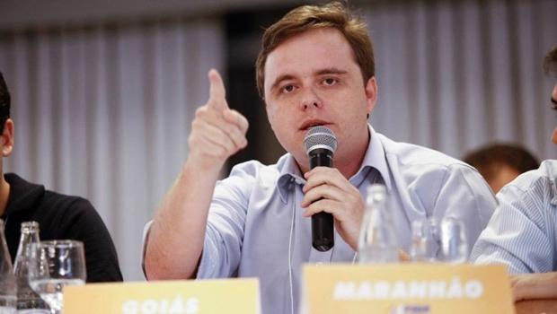 Rodrigo Zani