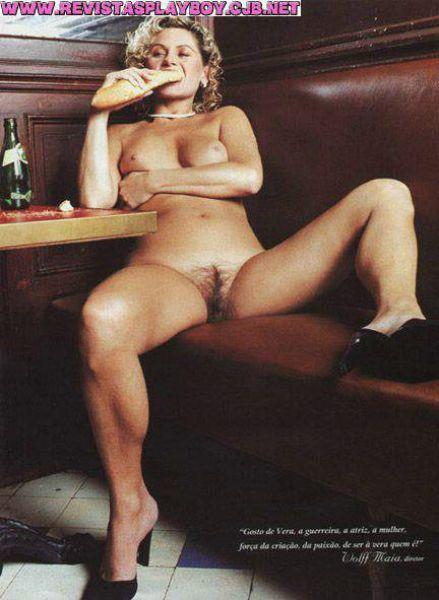 Vera Fischer 328