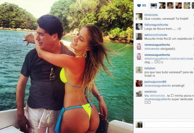 Wilder Moraes 2c20_33_46_217_file