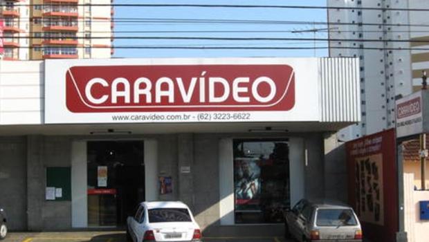 Cara Vídeo anuncia que fechará as portas em março