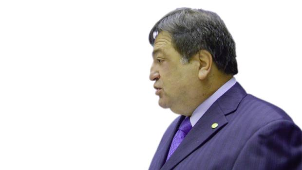 """""""Legalizar jogos de azar dará mais arrecadação aos Estados"""""""