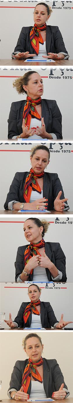 Fotos: Renan Accioly/ Jornal Opção