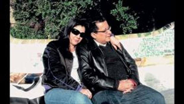 João Santana e esposa são presos ao chegar ao Brasil
