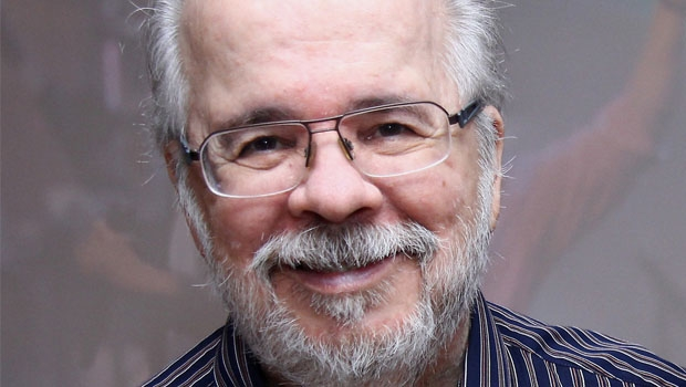 Herbert de Moraes morreu na quinta-feira, 24, aos 73 anos. Ele acreditava no Jornal Opção como uma coisa viva