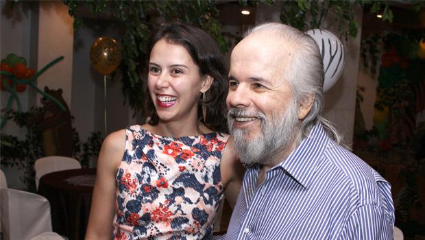 Jornal Opção completa 41 anos conquistando leitores em todo o país