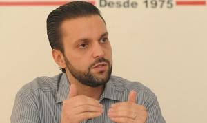 Alexandre Baldy baldi-principal