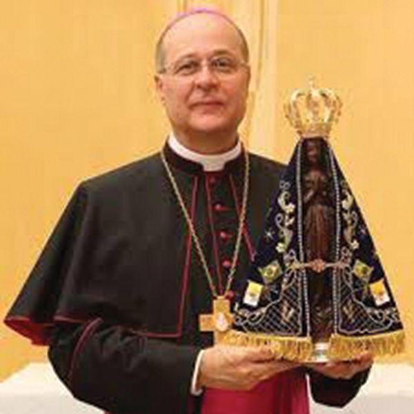Darci José Nicioli 1