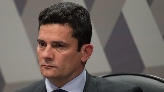 | Foto: Fábio Rodrigues Pozzebom/ Agência Brasil