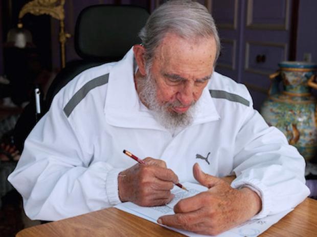 Fidel Castro alx_fidel_castro_original