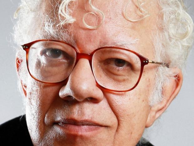 José Carlos Avelar crítico de cinema alx_jose-carlos-avellar_original