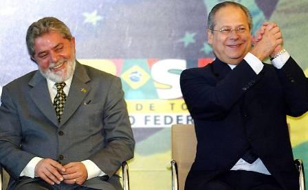 Lula da Silva 82501_ext_arquivo