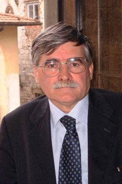 Marco Santagata 240_0_748_180