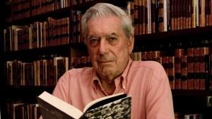 Mario Vargas Llosa (1)