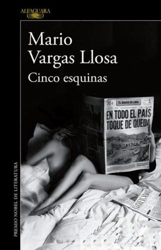 Não entendo por que aprecio Vargas Llosa mas sou atraído por García Márquez
