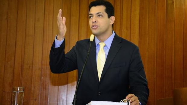 Regulamentação da Lei Anticorrupção Empresarial é aprovada na Câmara