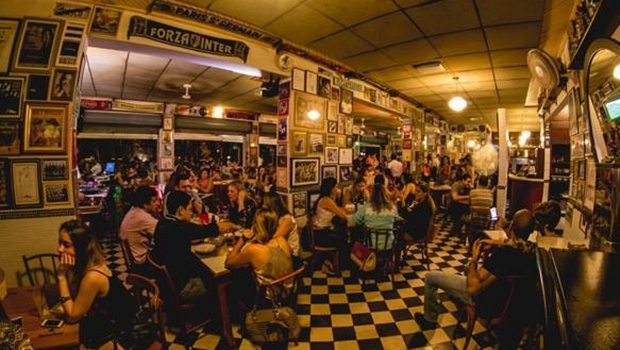 Projeto de Lei quer que bares e restaurantes em Goiânia fechem às 23h30