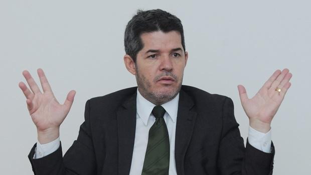 | Foto: Renan Accioly/ Jornal Opção