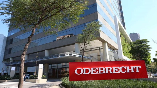 Com dívida total de R$ 98 bilhões, Odebrecht entra em recuperação judicial