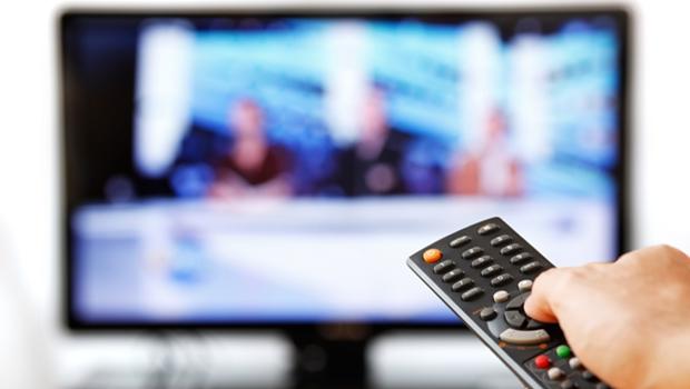 10 cidades de Goiás são afetadas com corte da Record, SBT e RedeTV! da TV paga