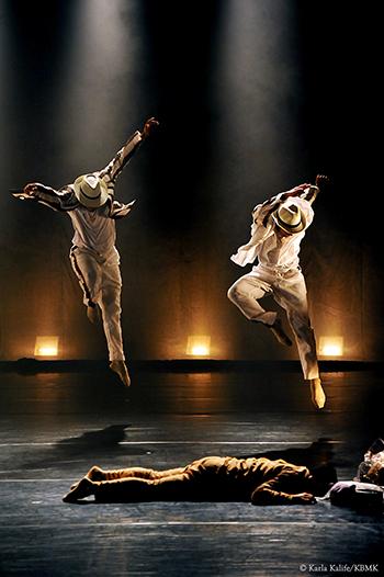 6 Ballet de Niteroi_ Karla Kalife