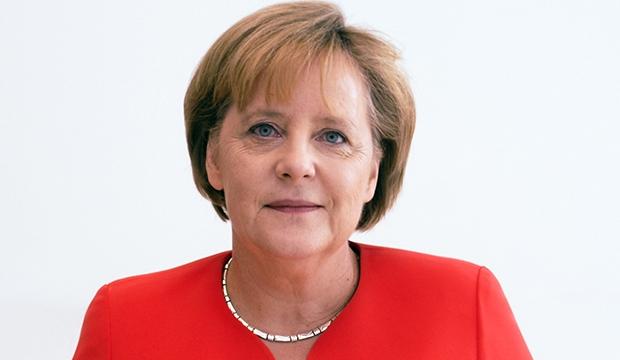 Angela Merkel: chanceler alemã é uma das líderes mais importantes da Europa