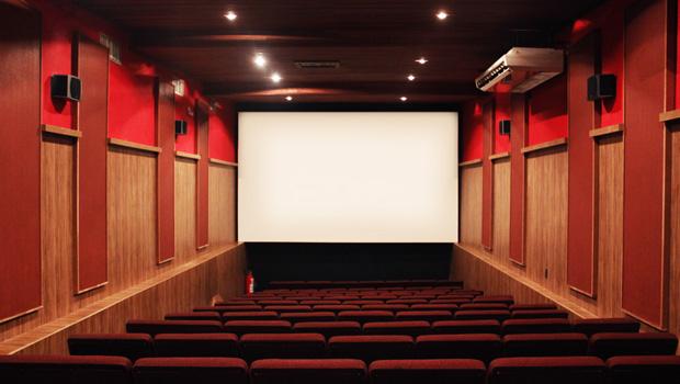 """Curta-metragem """"Nódoas"""" é lançado no Cine Cultura"""