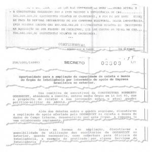 Iris Rezende e odebrech investigacao-anossetenta