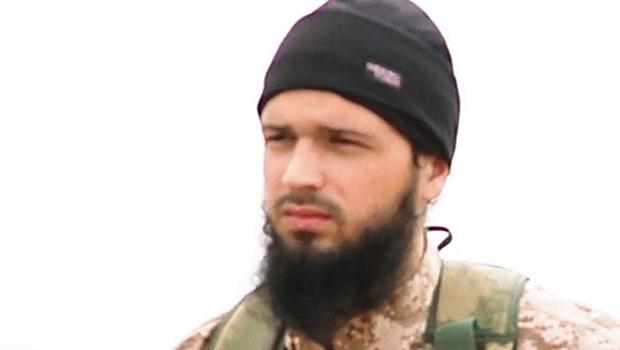 Abin confirma que existe ameaça do Estado Islâmico ao Brasil
