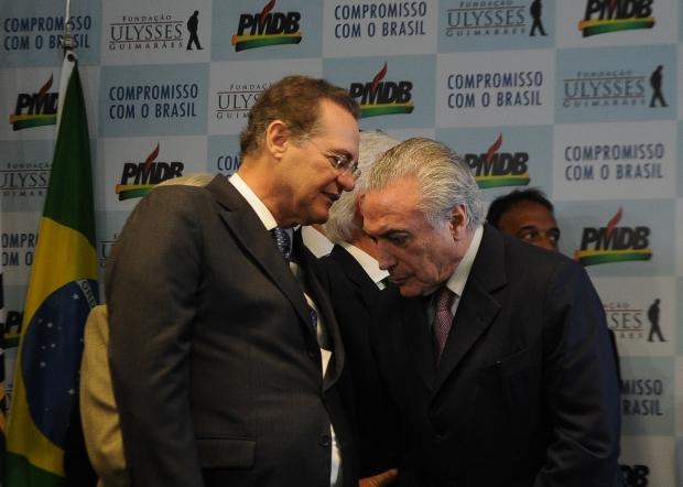 Michel Temer Renan-Temer-Foto-AntonioCruz-AgenciaBrasil-15jul2015