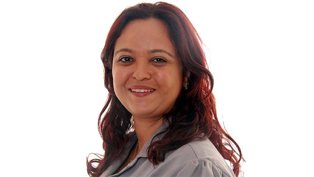 Mirelle Irene deixa a assessoria de imprensa do deputado-pré-candidato Delegado Waldir