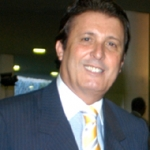 Pedro Canedo