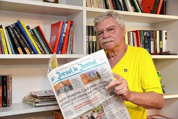 Sandro Vaia 128_big