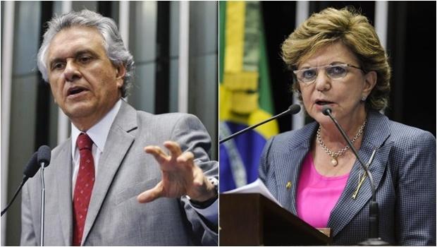 Fotos: Moreira Mariz/ Agência Senado