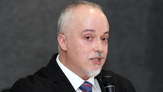 Procurador Carlos Fernandes dos Santos Lima teria antecipado seu julgamento sobre as investigações feitas sobre Lula na Lava Jato   Foto: Reprodução