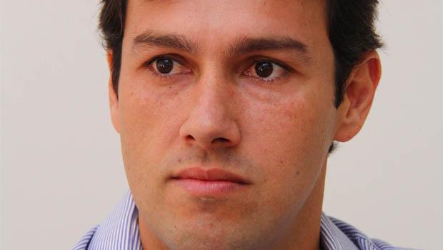 Fernando Cunha Neto é procurado para disputar convenção do PSDB contra Carlos Antônio