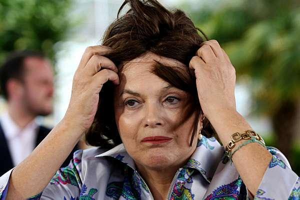 Dilma Rousseff passou por tratamento de câncer em 2009, quando ainda era ministra | Foto: Agência Brasil