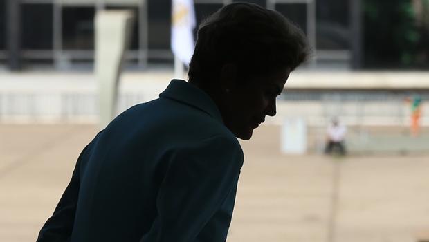 Com ampla vantagem, Câmara aprova pedido de impeachment contra Dilma