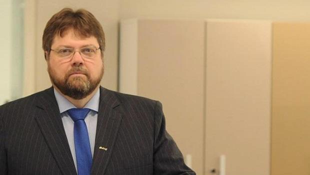 Presidente da Acieg diz que vê com preocupação nova política de incentivos fiscais em Goiás