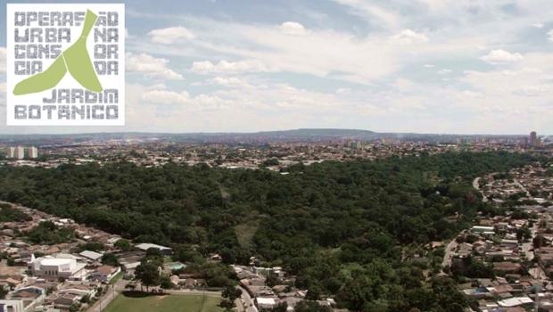 Associação de moradores resolve manter audiência pública marcada para esta terça-feira (19/4) na Vila Redenção   Foto: Prefeitura de Goiânia