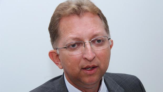 João Campos garante que Câmara dos Deputados vai aprovar o impeachment de Dilma Rousseff