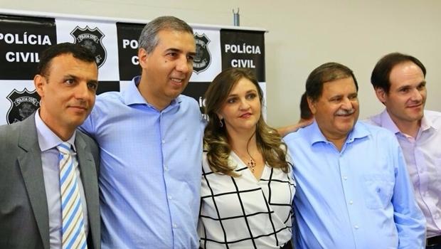 jose-eliton-delegada-RV-Foto-Wildes-Barbosa